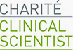 Charite Clinical Scientist