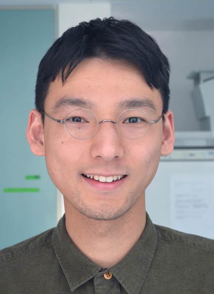 Yi Bei