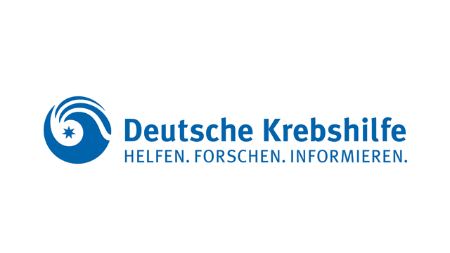 DKH_Logo_RGB_640x360px_72dpi_Website-1